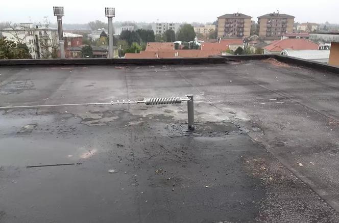 tetti-piani-tecnoliving